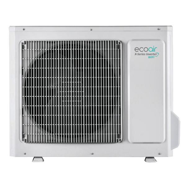 Inverter Air Conditioning 18000BTU WiFi X Series (1820SD) - OUTDOOR Unit Only