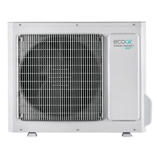 Inverter Air Conditioning 24000BTU WiFi X Series (2420SD) - OUTDOOR Unit Only