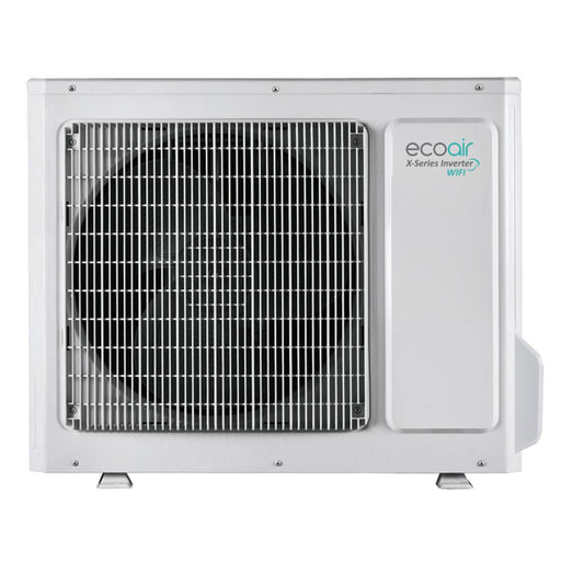 Inverter Air Conditioning 12000BTU WiFi X Series (1220SD) - OUTDOOR Unit Only