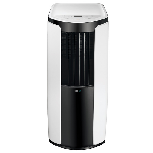 EcoAir Gelo 9000 BTU Portable Air Conditioning - WiFi