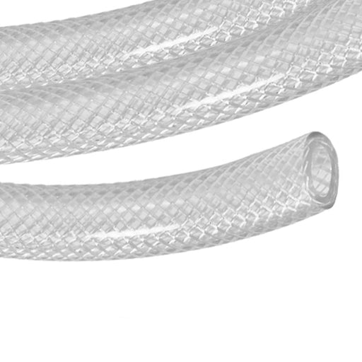 Braided Condensate Hose - 5/8 inch - per meter for Split AC