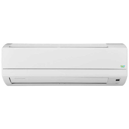 Inverter Air Conditioning 18000BTU Bravo Inverter MK2 (ECO1816SD MK2) - INDOOR Unit Only