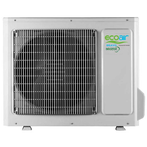 Inverter Air Conditioning 18000BTU Bravo Inverter MK2 (ECO1816SD MK2) - OUTDOOR Unit Only