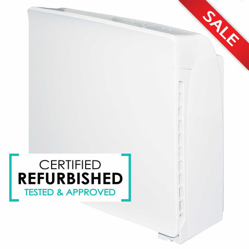 Save 42.9% - EcoAir Air Purifier ECO PURE155 - Certified Refurbished