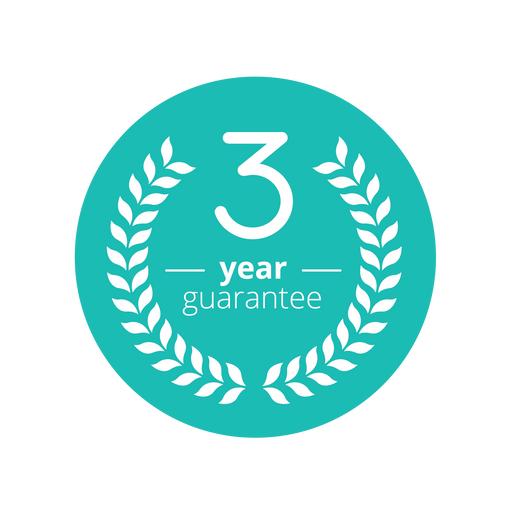 Extend your 2 year warranty to 3 years