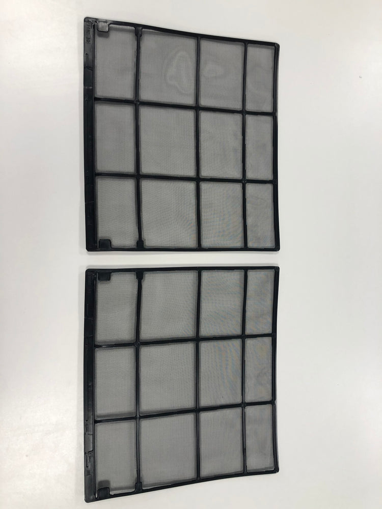 Filter - Pack of 2 for 2416SD
