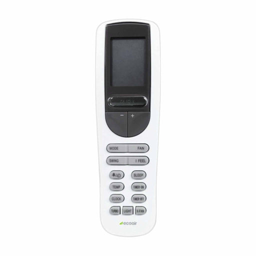 Remote Control for Z Series