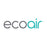 Hexagon nut - Aura Fan