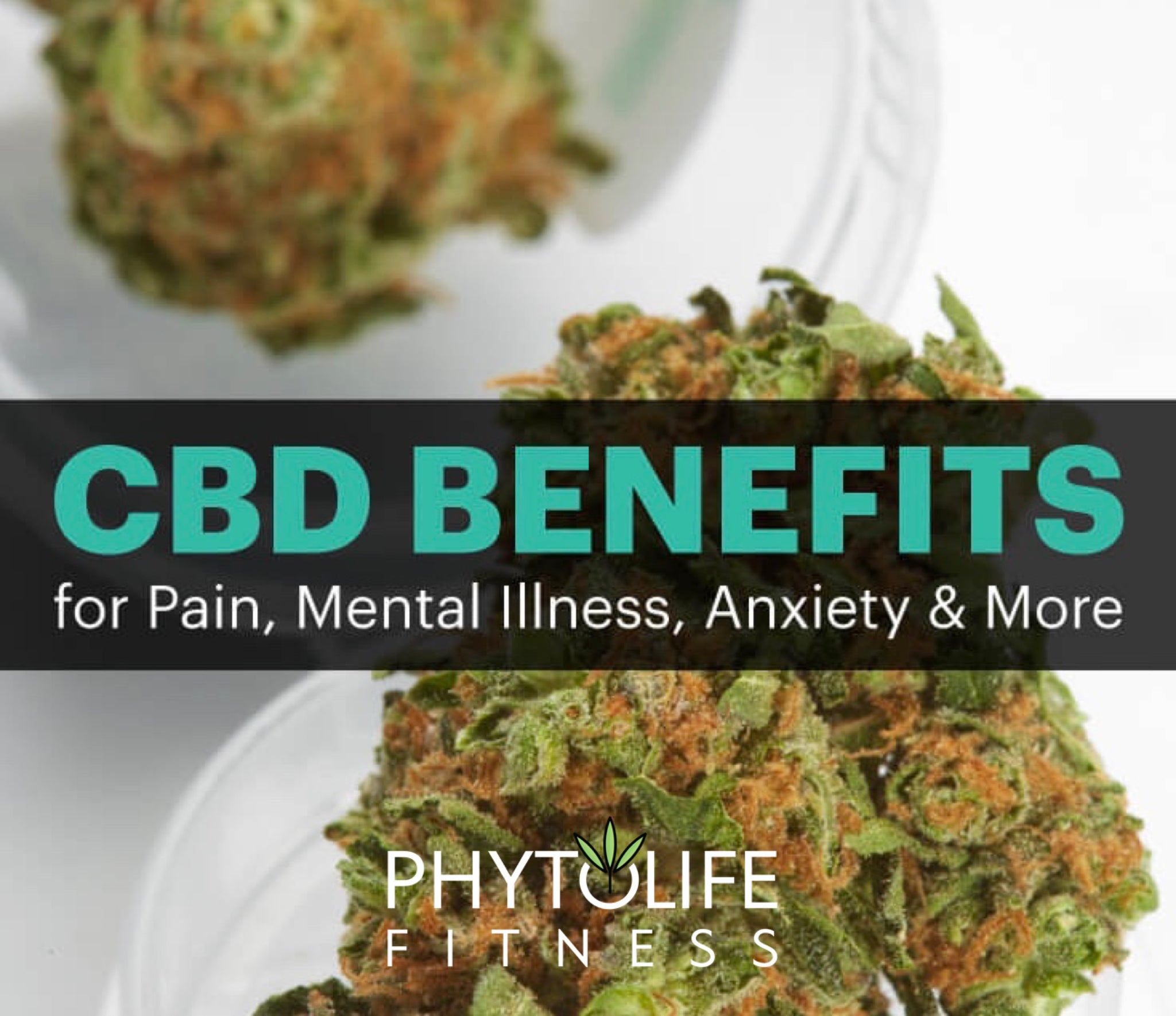 7 Amazing Benefits of Cannabidiol CBD