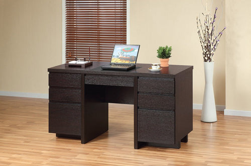 Candace & Basil Furniture |  Ambrose Office Desk