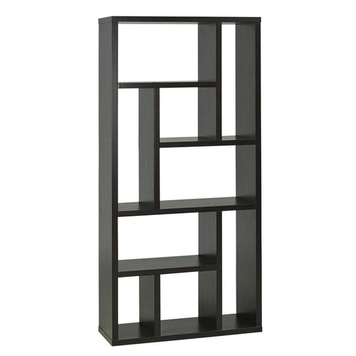 Candace & Basil Furniture |  Charlotte Bookcase / Display Unit