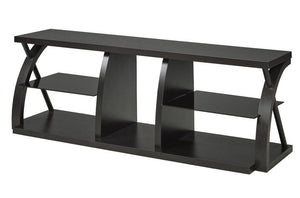 "Candace & Basil Furniture |  Scarlett 60"" TV Stand"