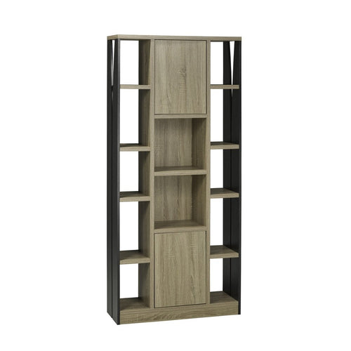 Candace & Basil Furniture |  Thompson Display Shelf