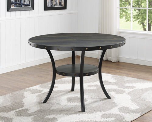 Candace & Basil Furniture |  Avery Dining Table