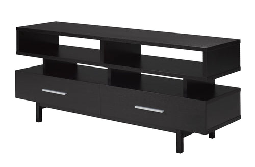 Candace & Basil Furniture |  60