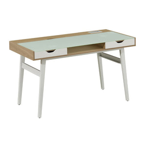 Candace & Basil Furniture |  Sierra Office Desk