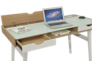 Sierra Office Desk