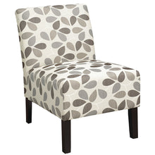 Load image into Gallery viewer, Candace & Basil Furniture |  Accent Chair - Beige