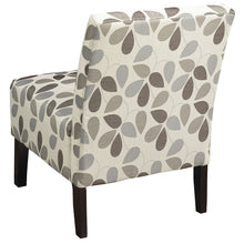 Load image into Gallery viewer, Accent Chair - Beige