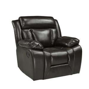 Candace & Basil Furniture |  Hudson Recliner Chair