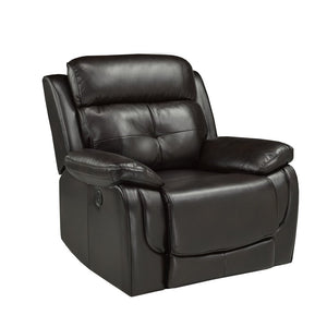 Candace & Basil Furniture |  Phoenix Power Recliner Chair