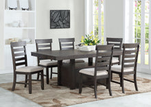 Load image into Gallery viewer, Ambassador 9PC Dining Set