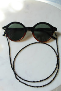Onyx Sunglasses Saver