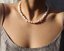 Load image into Gallery viewer, Margarita Necklace