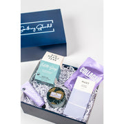 Pamper Gift Box
