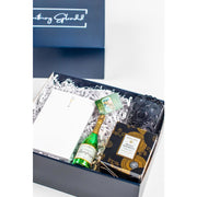A Toast To The New Year Gift Box