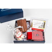Hot Cocoa Kit Gift Box