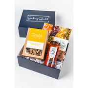 That's Amore Gift Box
