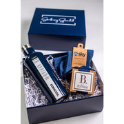 No Blues Here! Gift Box