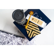 But First, Coffee Gift Box