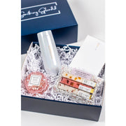 Feelin' Bubbly Gift Box