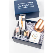 Sip Sip Hooray! Gift Box