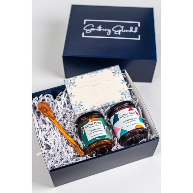 You're My Jam Gift Box