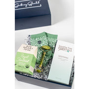 Sit Back & Relax Gift Box