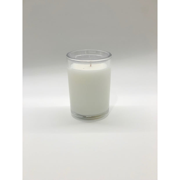 Custom Candle - 6 oz. Jar