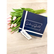 Can't Say I Do Without You Gift Box