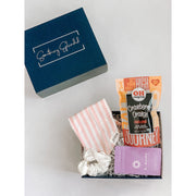 Dog Days of Summer Gift Box