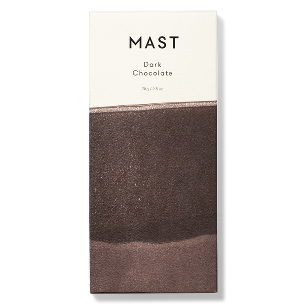 MAST - Dark Chocolate