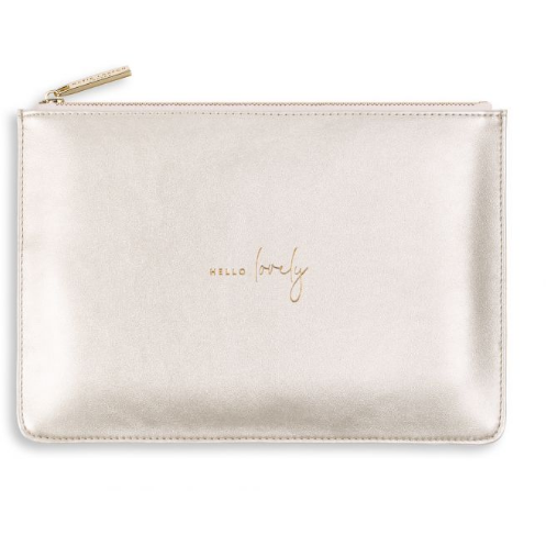 Katie Loxton | Hello Lovely Pouch
