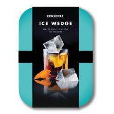 Corkcicle - Ice Wedge Tray