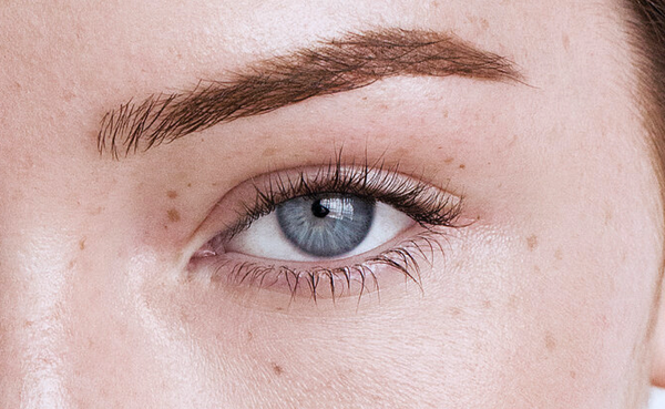 7 Eyebrow mistakes every woman makes according to beauty experts