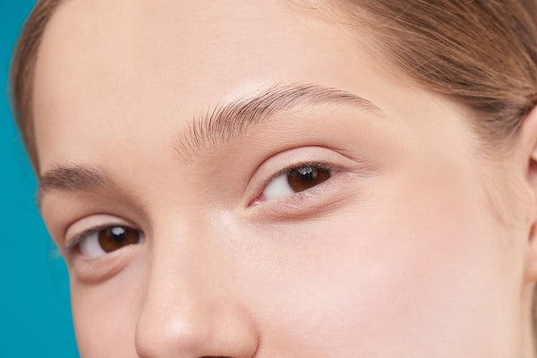 The Best Brow Approach for Your Most Selfie Worthy Brows