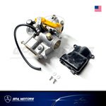 Carburetor Replacement Fits Honda Sportrax TRX400EX 1999-2004 16100-HN1-003