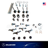 Cylinder Head Repair KIT Rocker Arm Valve fit Honda TRX400EX TRX 400EX 1999-2015