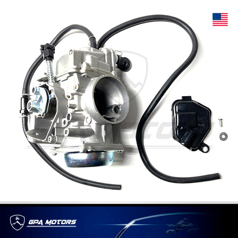 Carburetor Replacement Fits Honda Fourtrax TRX300 1988-2000 TRX 300