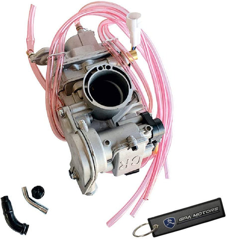 Carburetor Carb for HONDA CRF 250R CRF 250X 2004-2013